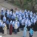 جدول مواعيد امتحانات الشهادة الثانوية العامة 2013 لكل طلاب مصر