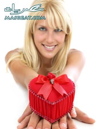 تحميل احلى صور عيد الحب