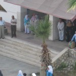 تسجيل استمارة الثانوية العامة 2012 المصرية قبل انتهاء الموعد