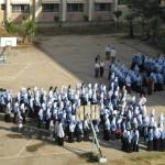 نتيجة الشهادة الابتدائية بالجيزة 2015 موقع مديرية وزارة التربية