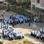 نتيجة الشهادة الاعدادية محافظة دمياط 2015 مديرية التربية والتعليم