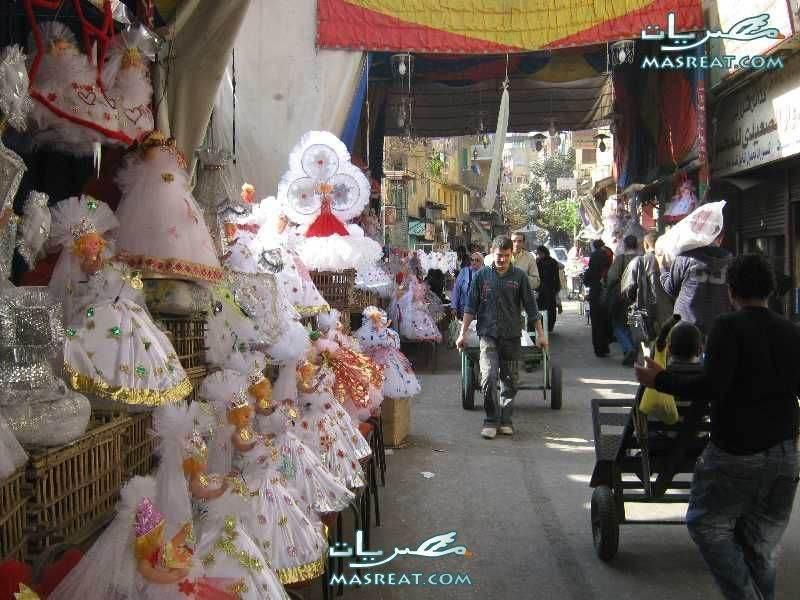 رسائل بمناسبة المولد النبوي الشريف 2015 مسجات مصرية وعربية