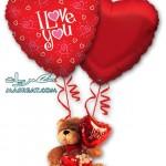 رسائل عيد الحب للحبيب 2015 مسجات الفلانتين طويلة وقصيرة للجوال