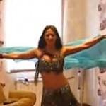 رقص منازل جديد | كليبات رقص