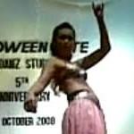 رقص شرقي جامد | احلى رقص شرقي