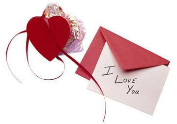 اغاني عيد الحب الفلانتين 2014