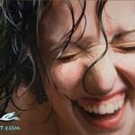 نكت مصرية تموت من الضحك - نكت ضحك جامدة جدا قصيرة جديدة شغل 2014