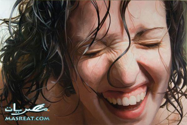 نكت مصرية تموت من الضحك، نكات ضحك جامدة جدا قصيرة جديدة
