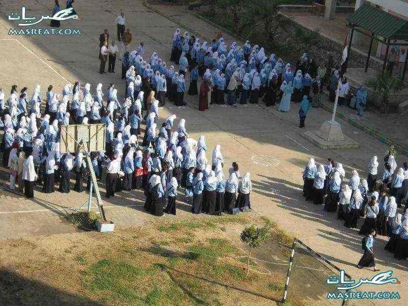 ازمة المعلمين المساعدين بسبب الدبلومة التربوية