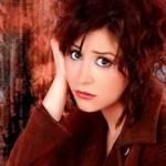 منة شلبي : انا حمارة زي كل المصريين | فيديو