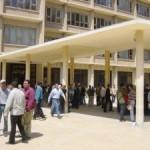 نتيجة كلية الاداب جامعة الاسكندرية