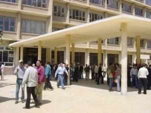 نتيجة كلية الاداب جامعة الاسكندرية 2019 نتائج الترم الاول والثانى