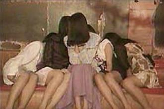 حبس عصابة لتسفير بنات مصر لممارسة الدعارة في الخارج