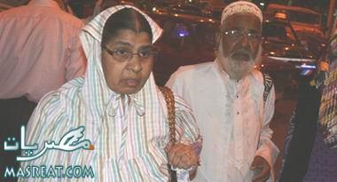 بالصور احتفالات طائفة البهرة الشيعية بمولد زعيمهم في القاهرة