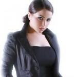 مي عز الدين: أنا وتامر حسني خايفين من الناس
