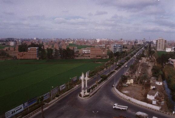 نتيجة كلية التجارة جامعة المنصورة 2019 بما فيها نتائج فرع دمياط