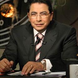 مشاهدة برنامج مصر النهاردة مباشر وعلى الانترنت من الموقع الرسمي