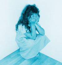 حادث اغتصاب طفلة المنيا - عطف حيدر العدوة