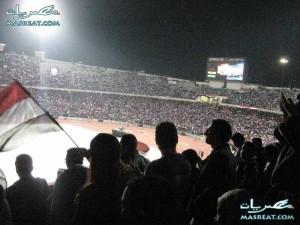 مشاهدة مباراة مصر وانجلترا