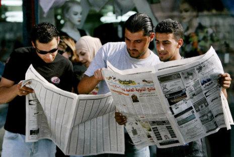 نتيجة كلية التربية عين شمس|نتيجة كلية التربية جامعة عين شمس 2011