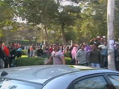 موقع نتيجة كلية الحقوق جامعة عين شمس 2016 نتائج الامتحانات
