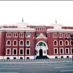 نتيجة كلية الحقوق جامعة الاسكندرية 2014 نتائج تعليم مفتوح وعام