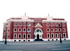 نتائج طلاب كلية الحقوق جامعة الاسكندرية