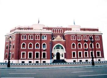نتيجة كلية الحقوق جامعة الاسكندرية 2017 نتائج تعليم مفتوح وعام
