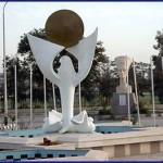 نتيجة كليات جامعة المنيا 2012 الترم الاول/الثاني جميع الاقسام