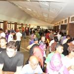 نتيجة كلية الحقوق جامعة القاهرة - نتائج الامتحانات 2015/2014