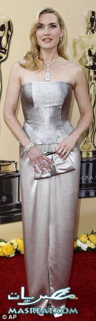 فسآآتين نجمآآت هوليوود في الاوسكار 2010 .. Oscar-dresses-1