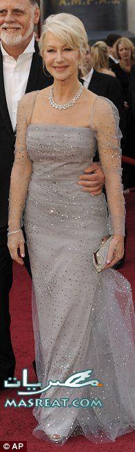 فسآآتين نجمآآت هوليوود في الاوسكار 2010 .. Oscar-dresses-2