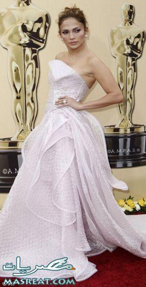 فسآآتين نجمآآت هوليوود في الاوسكار 2010 .. Oscar-dresses-9