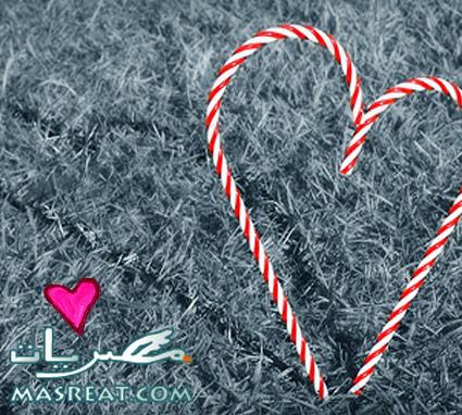 رسائل حب مصرية ٢٠١٤