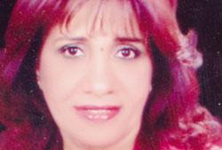 مشكلة البطالة في مصر صنعها الزواج