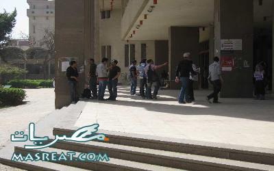 نتيجة جامعة بني سويف 2010