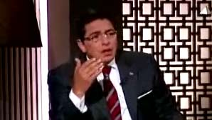 مشاهدة برنامج مصر النهاردة | رسوم دخول السيارات وسط البلد