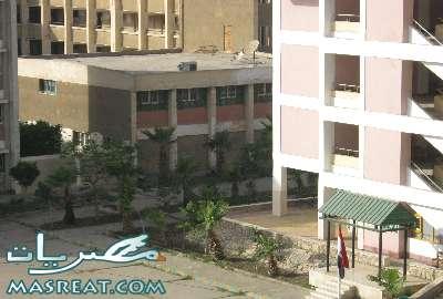 جدول امتحانات الشهادة الاعدادية 2012 محافظة المنوفية