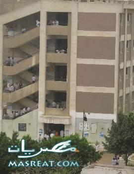محاكمة خاطف تلميذ مدينة نصر حازم كريم