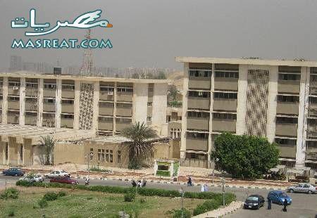 اعتماد  مواعيد امتحانات المدارس محافظة الشرقية