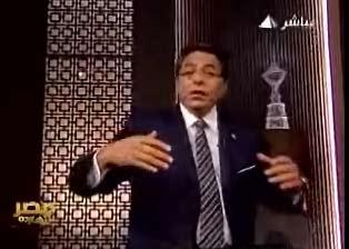 مشاهدة مصر النهاردة | بركان ايسلندا يوقف رحلات مصر للطيران