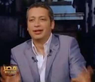 حلقة مصر النهاردة الغاء الدعم في مصر بين البنزين والتعليم