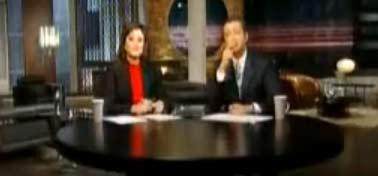 برنامج مصر النهاردة | الغاء الانتساب في الجامعات المصرية