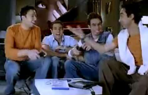 برنامج مصر النهاردة   عودة فرقة واما في حلقة الاحد