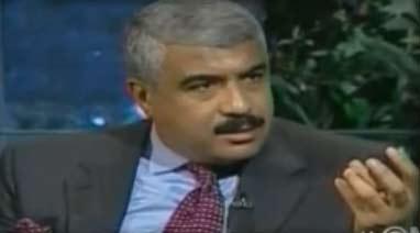 محاكمة هشام طلعت مصطفى اليوم 26 ابريل