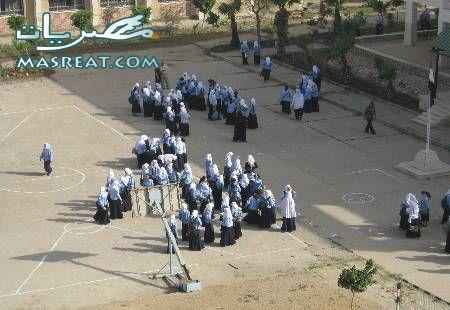 نتيجة الشهادة الثانوية العامة المصرية في السودان نتائج الطلاب
