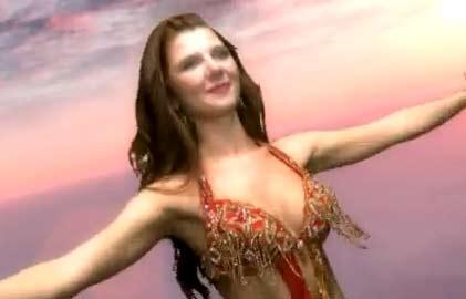 رقص بلدي مصري يوتيوب
