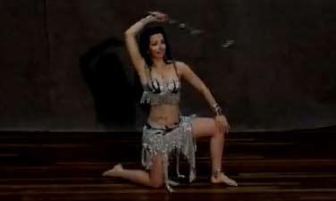 يوتيوب رقص فيديو | احلى يوتيوب رقص فيديو ممكن تشوفه