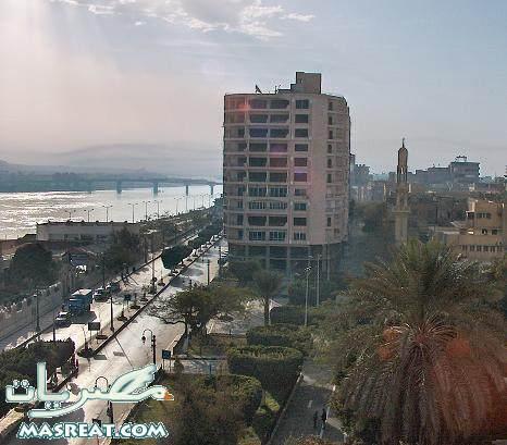 انتخابات مجلس الشورى : صراع قبطي اخواني في ملوى وهدوء بـ المنيا