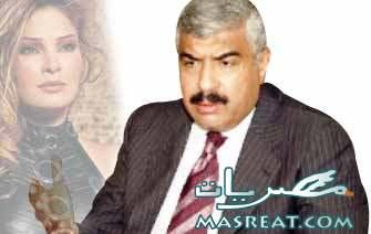 انتخابات الشورى 2010 : لعنة سوزان تميم تحل بدائرة هشام طلعت مصطفى